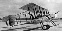 Vickers F.B.5