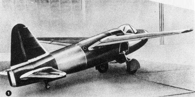 File:Bundesarchiv Bild 141-2505, Strahlflugzeug Heinkel He 178.jpg