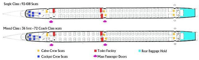 File:Seating plane.JPG