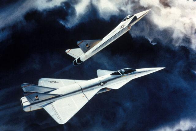 File:800px-DoD Lockheed ATF DF-ST-87-12789.jpg