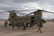 800px-CH-47F at NTC 2008