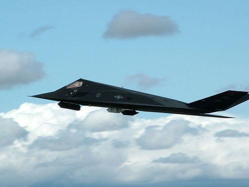 File:F-117 Stealth.jpg
