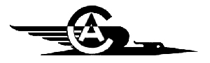 File:CAC LOGO SHORT 1.jpg
