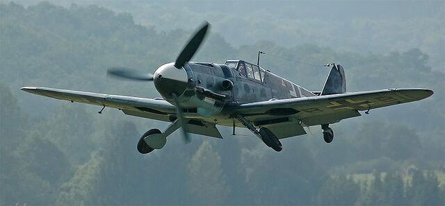 File:Bf-108.jpg