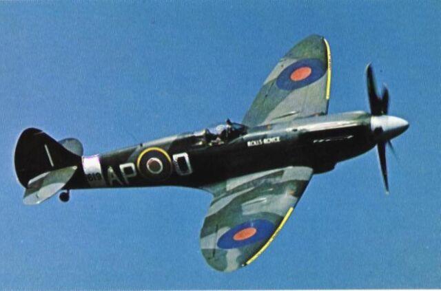 File:JSJ PC Supermarine Spitfire 4.jpg