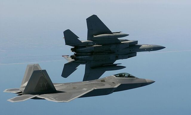 File:800px-F-15 and F-22.JPG