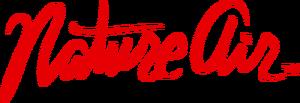 Nature Air logo