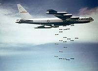 File:200px-Boeing B-52 dropping bombs.jpg