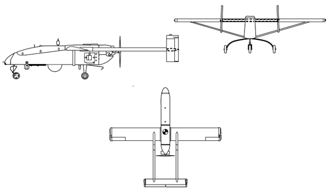 File:RQ-2B Pioneer (drawing).png