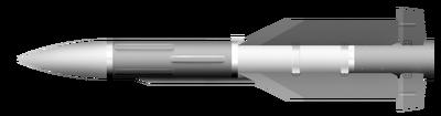 800px-AA-9-Amos