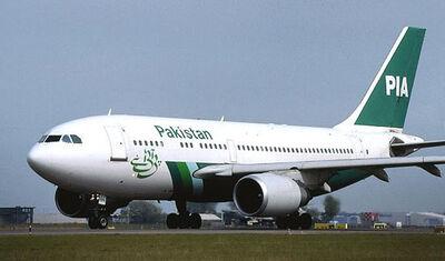 A310pak