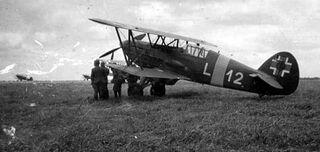800px-Avia Bk-534 Slovenských vzdušných zbraní
