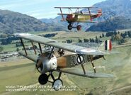 Cf2003-sopwith-camel-and-fokker-riplane1.preview