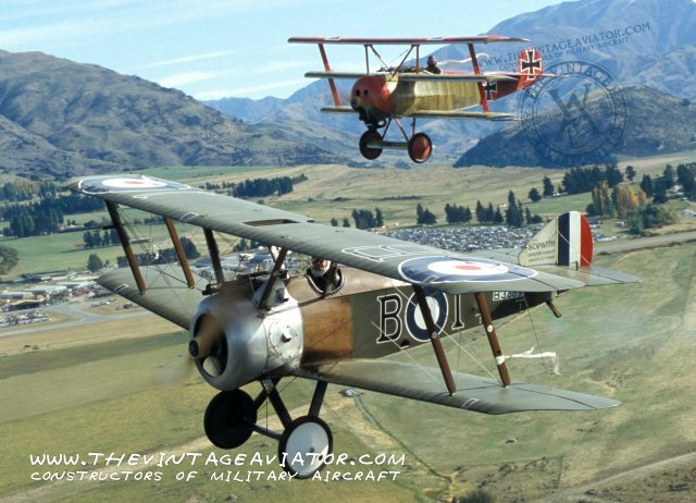 File:Cf2003-sopwith-camel-and-fokker-riplane1.preview.jpg