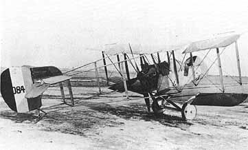 File:Airco DH-2.jpg
