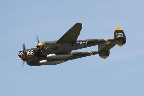 File:Lockheed P-38J Lightning .jpg