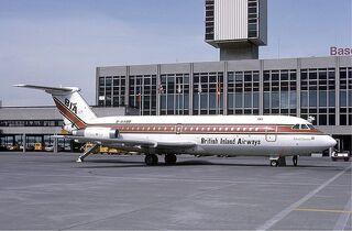 800px-British Island Airways at Basle - 1985