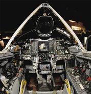F106a