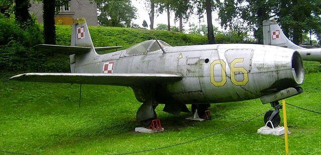 File:800px-Jak-23.jpg