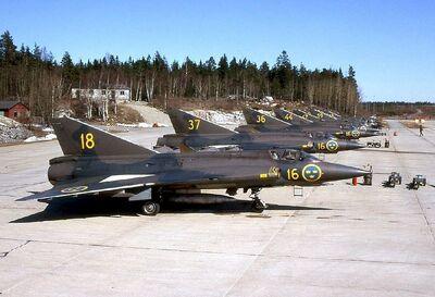 800px-Saab J 35A-01