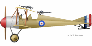 Morane Saulnier BB-600px