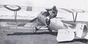 Nieuport24bis