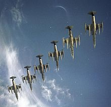 220px-Bundesarchiv B 145 Bild-F027437-0009, Flugzeuge F-104 Starfighter, MFG 1