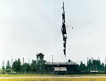 File:220px-FairchildB52Crash.jpg