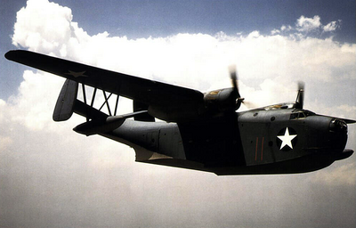 Martin-pbm-mariner-flying-boat-02