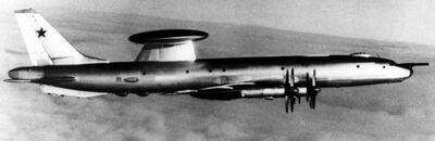 800px-Tu-126