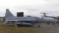 800px-JF17-10-113-1736-1-