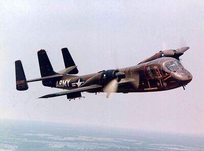 800px-OV-1 Mohawk