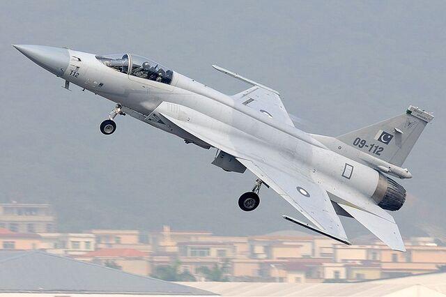 File:800px-Pakistan Air Force Chengdu JF-17 Gu-1-.jpg