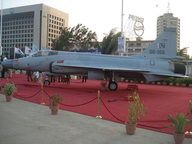 File:800px-Jf-17 Thunder at IDEAS 2008-1-.jpg