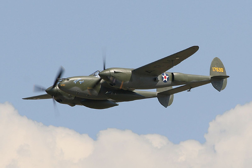 File:Lockheed P-38F .jpg