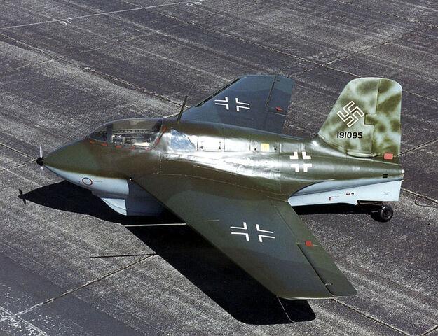 File:780px-Messerschmitt Me 163B USAF.jpg