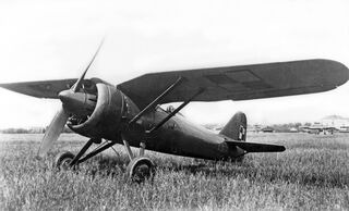 X004-3959-PZL-P11LG
