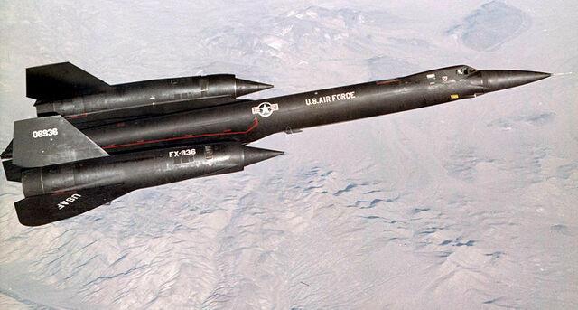 File:800px-YF-12 in flight.jpg