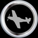 File:Badge-4337-5.png