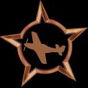 File:Badge-4337-1.png