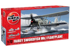 File:Fairey Swordfish Mk.1 Floatplane.jpg