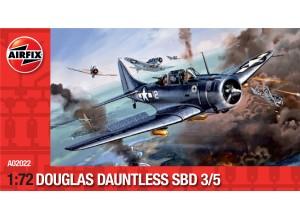 File:Douglas Dauntless.jpg