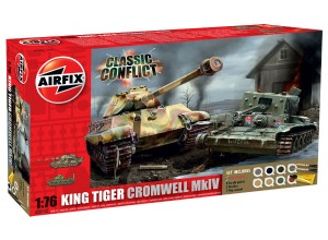 File:Classic Conflict Gift Set - Cromwell and king tiger.jpg
