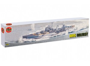 File:HMS Belfast.jpg
