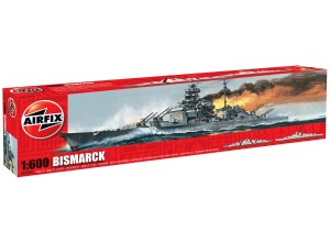 File:Bismarck.jpg