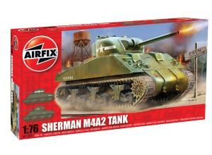 File:Sherman Tank.jpg