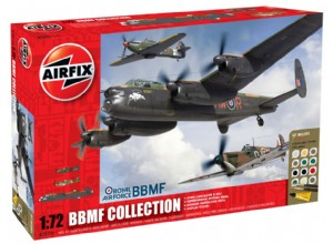 File:Bbmf collection.jpg