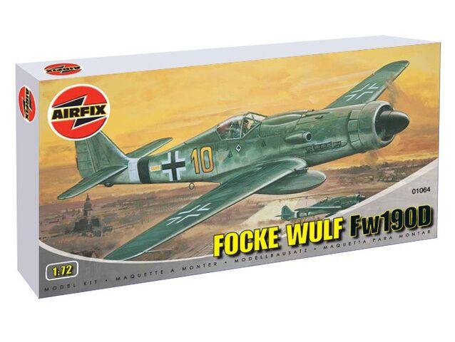 File:Focke wulf packaging.jpg