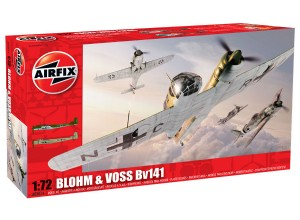 File:Blohm & Voss Bv141.jpg
