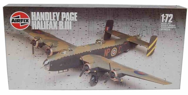 File:Handley Page Halifax.JPG